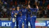 Sensational from Alzarri Joseph: Rohit in awe of record-breaking Mumbai Indians pacer
