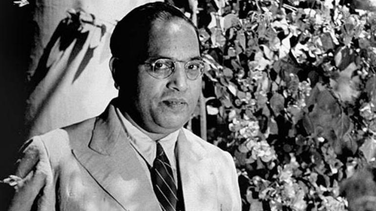 Ambedkar Jayanti Quotes By Babasaheb That Explain What Real