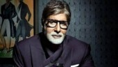 Amitabh Bachchan pays Rs 70 crore tax