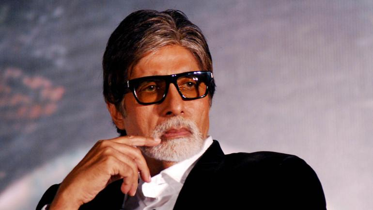 Image result for amitabh in media pic'