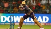 Andre Russell after destroying RCB with 7 sixes: No ground big enough for me