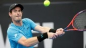 Andy Murray optimistic he can play this year, says mother Judy