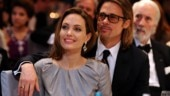 Angelina Jolie drops ex Brad Pitt's surname after becoming single
