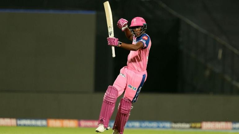 Grateful to Rajasthan Royals for taking a chance on me: Jofra Archer - Sports News