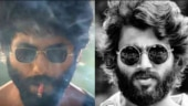 Kabir Singh teaser out: Before Shahid Kapoor's film, do you know about Arjun Reddy?