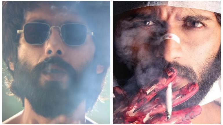 Image result for arjun reddy