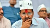 What's going on between PM Modi and Imran Khan, asks Arvind Kejriwal