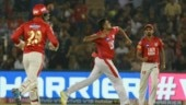IPL 2019: KL Rahul, R Ashwin shine as KXIP beat RR to move into top-4