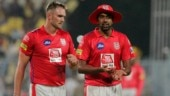 IPL 2019 broadcast channels list: How and where to watch KXIP vs DC live streaming