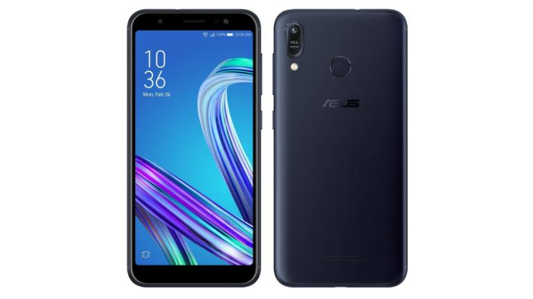 size 40 bfa6e de3f5 Asus ZenFone Lite L1, Max M1 get price cuts: Now start from Rs 4,999 ...