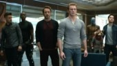 Avengers Endgame full movie leaked by TamilRockers before release, made available for free download