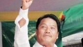 TMC is dictatorial, BJP truly national: Gorkha leader Bimal Gurung