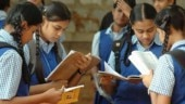 Manabadi AP Inter Result 2019 Declared: Girls outshine boys with 75% pass percentage
