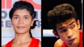 Asian Boxing Championships: Indian boxers are ruling Asia ahead of semifinals