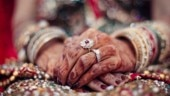 J&K: Groom gets permission to travel to bride's home amid highway lockdown