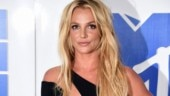 Don't worry, I'll be back soon. Britney Spears posts Instagram video for her concerned fans