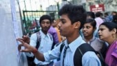 Bihar board BSEB 10th Result 2019: Check toppers, pass percentage here
