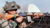 BSF Recruitment 2019: 1,072 posts of Head Constable, apply before June 12