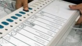 UP: BSP supporter votes for BJP by mistake, chops off his finger