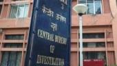 CBI raids Bhushan Power & Steel, books directors in Rs 2,348 crore bank fraud case
