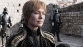 Lena Headey aka Cersei was missing from Game of Thrones 8 premiere. Here's why