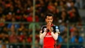 Great feeling to get Purple Cap but sad we didn't win: RCB spinner Yuzvendra Chahal