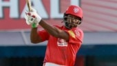 IPL 2019: Clash of firepower as Kings XI Punjab host Sunrisers Hyderabad