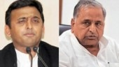 Preliminary inquiry against Mulayam Singh Yadav, Akhilesh in DA case closed in 2013: CBI to SC