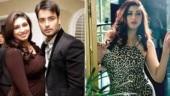 Vahbiz Dorabjee breaks her silence on divorce with Vivian Dsena and Rs 2 crore alimony