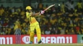 RR vs CSK, IPL 2019 broadcast: Rajasthan Royals vs Chennai Super Kings Live Streaming