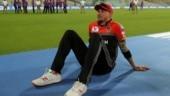 IPL 2019: Royal Challengers Bangalore lose Dale Steyn to shoulder injury