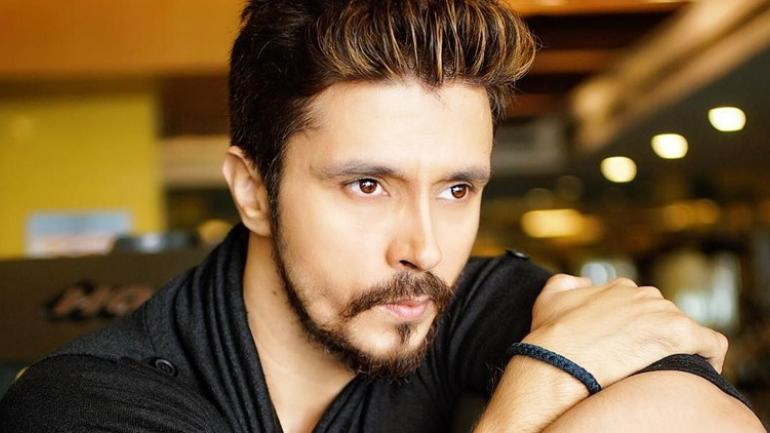 PM Narendra Modi actor Darshan Kumaar: You need guidance when not from film  background - Movies News