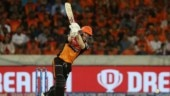 World Cup-bound Steve Smith and David Warner likely to miss final stages of IPL 2019