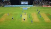 DC vs MI T20 broadcast: Delhi Capitals vs Mumbai Indians Live Streaming