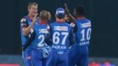 IPL 2019: Mumbai Indians look to better poor Kotla record in test vs Delhi Capitals