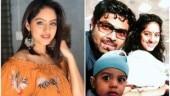 Deepika Singh's husband takes a break so that she can work on Kawach 2