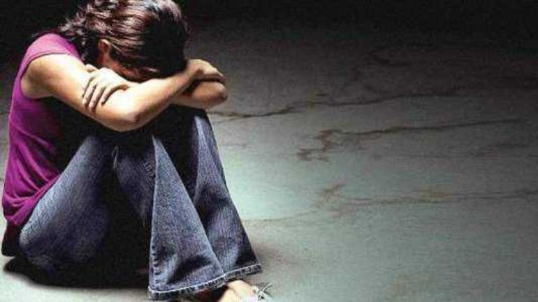 Bhopal: College student expelled from hostel after asking