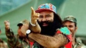 Dera Sacha Sauda's political wing exploiting voters, followers write to SC, ECI