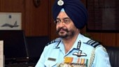 Timely induction of Rafale jets would have boosted Balakot airstrike results: IAF chief BS Dhanoa