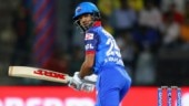 India favourites for World Cup, says Shikhar Dhawan