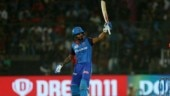 IPL 2019: Dhawan, Iyer fifties help DC overwhelm KXIP despite Gayle blitz