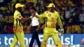 CSK vs RR, IPL 2019: MS Dhoni, Imran Tahir keep CSK winning streak intact