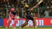 IPL 2019: Dinesh Karthik hits highest score for KKR in 11 years