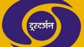 EC pulls up Doordarshan for no balance in airtime given to political parties