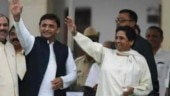 Lok Sabha polls Phase 2: BSP-SP-RLD could steal three seats from BJP in Uttar Pradesh