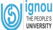 IGNOU June Term End Exam 2019: Last date to submit application extends until April 30