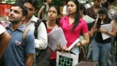 DU admissions 2019 process delayed, may began from May 1