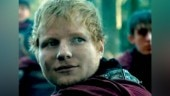Game of Thrones: Ed Sheeran confirms his character Eddie is still alive in the series