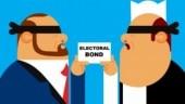 Secret Source of Funds | Electoral Bonds