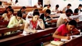 Bihar Board Inter Compartmental Exam timetable released: Important information